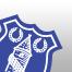 New Everton Home Kit Revealed